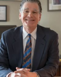Top Rated Personal Injury Attorney in Cleveland, OH : Paul Grieco
