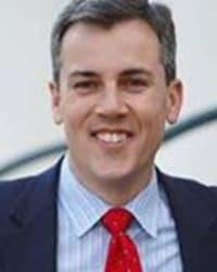 Top Rated Estate & Trust Litigation Attorney in Flemington, NJ : John E. Lanza