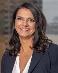 Top Rated Class Action & Mass Torts Attorney in San Diego, CA : Alreen Haeggquist