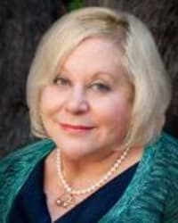 Top Rated Family Law Attorney in Los Angeles, CA : Karen S. Brown