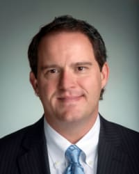 Top Rated Personal Injury Attorney in Baton Rouge, LA : B. Scott Andrews