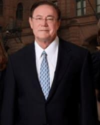 Top Rated Criminal Defense Attorney in San Antonio, TX : Alan Brown