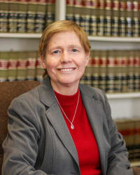 Top Rated Estate Planning & Probate Attorney in Brookhaven, PA : Dana M. Breslin