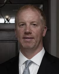 Top Rated Medical Malpractice Attorney in Pittsburgh, PA : Joshua P. Geist