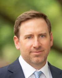 Top Rated Estate & Trust Litigation Attorney in Houston, TX : Cory Krueger