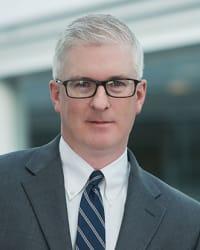 Top Rated Civil Litigation Attorney in Islandia, NY : Thomas J. Dargan