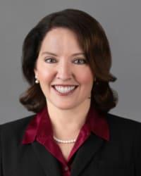 Top Rated Professional Liability Attorney in Atlanta, GA : Linley Jones