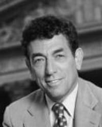 Top Rated White Collar Crimes Attorney in New York, NY : Gerald B. Lefcourt