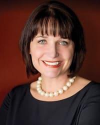 Top Rated Personal Injury Attorney in Las Vegas, NV : Kari J. Hanratty