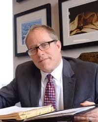 Top Rated White Collar Crimes Attorney in Saint Louis, MO : William C.E. Goldstein