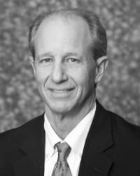 Top Rated Personal Injury Attorney in Houston, TX : H. Mark Burck