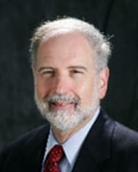 Top Rated Business Litigation Attorney in Encino, CA : Arthur Grebow