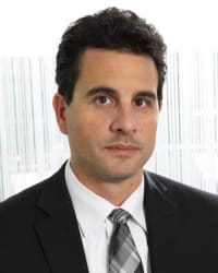 Top Rated Real Estate Attorney in New York, NY : Michael J. Ciarlo