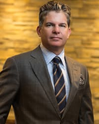 Top Rated Personal Injury Attorney in Dallas, TX : Jason F. Franklin