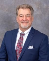 Top Rated Estate & Trust Litigation Attorney in Natick, MA : Kevin G. Diamond