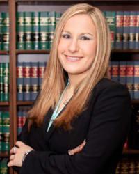 Top Rated Estate Planning & Probate Attorney in Bethesda, MD : Lindsey B. Sarowitz