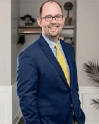 Top Rated Personal Injury Attorney in Glastonbury, CT : Andrew Garza