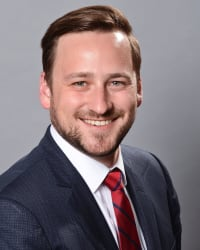 Top Rated Products Liability Attorney in Chicago, IL : Nathaniel J. Wallace