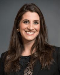 Top Rated Estate Planning & Probate Attorney in Philadelphia, PA : Melinda M. Previtera
