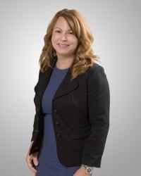 Top Rated Estate & Trust Litigation Attorney in Long Beach, CA : Jennifer Sawday