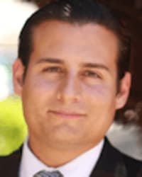 Top Rated Family Law Attorney in New York, NY : David Centeno