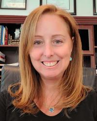 Top Rated Alternative Dispute Resolution Attorney in Chandler, AZ : Monica Donaldson Stewart