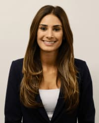 Top Rated Intellectual Property Attorney in Los Angeles, CA : Jasmin K. Gill