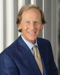 Top Rated Personal Injury Attorney in Atlanta, GA : Philip C. Henry
