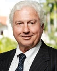 Top Rated Civil Litigation Attorney in Palm Beach, FL : Brian M. O'Connell