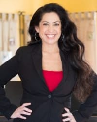 Top Rated Business Litigation Attorney in Los Angeles, CA : Christina M. Coleman
