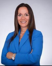 Top Rated Criminal Defense Attorney in Orlando, FL : Lisa M. Figueroa