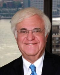 Top Rated Personal Injury Attorney in New York, NY : Robert S. Kelner
