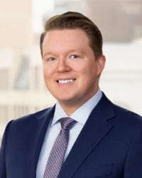 Top Rated Personal Injury Attorney in Chicago, IL : Michael Ditore