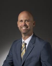 Top Rated Business Litigation Attorney in Las Vegas, NV : Jeffrey P. Luszeck