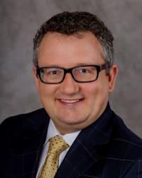 Top Rated Real Estate Attorney in Cumming, GA : Joshua A. Scoggins