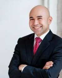 Top Rated Family Law Attorney in Towson, MD : Julius M. Blattner