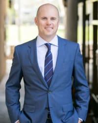 Top Rated Construction Litigation Attorney in San Diego, CA : Jean-Claude Lapuyade