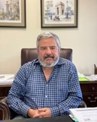Top Rated Business & Corporate Attorney in Westlake Village, CA : Jerry Freedman
