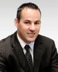 Top Rated Family Law Attorney in Belleville, IL : Andrew J. Rankin