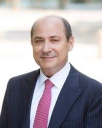 Top Rated Workers' Compensation Attorney in Atlanta, GA : C. Jeffrey Kaufman