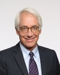 Top Rated Schools & Education Attorney in Chicago, IL : Charles P. Rose