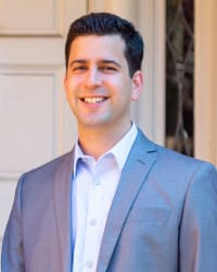 Top Rated Estate Planning & Probate Attorney in Rockville, MD : Manuel Machin