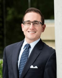 Top Rated Family Law Attorney in Haddonfield, NJ : Thomas Roberto