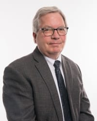 Top Rated Family Law Attorney in Maple Grove, MN : Jeffrey Berg