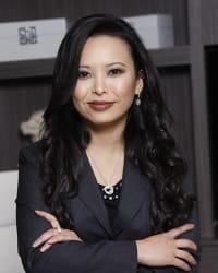 Top Rated Personal Injury Attorney in Las Vegas, NV : Sandy Van