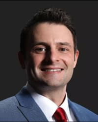 Top Rated Personal Injury Attorney in Louisville, KY : Stephen A. Klausing, Jr.