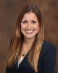 Top Rated Business Litigation Attorney in Tampa, FL : Ellen G. Smith