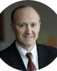 Top Rated Personal Injury Attorney in Atlanta, GA : Lance D. Lourie