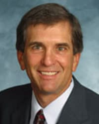 Top Rated Personal Injury Attorney in Knoxville, TN : Farrell A. Levy
