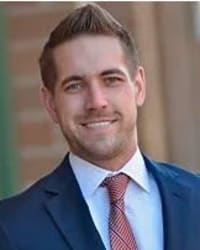 Top Rated Personal Injury Attorney in Mchenry, IL : Dan Johnson